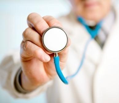 Клиника ла страда гинекология