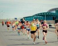 Началась регистрация на второй Казанский марафон