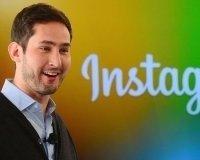 Instagram может выпустить версию для взрослых