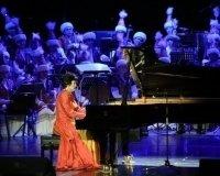 Карагандинцев приглашают на концерт симфонического оркестра