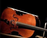 Жителей Казани приглашают послушать «Голос виолончели»