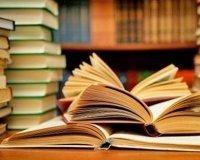 До 11 октября в библиотеке им. Гоголя продлится акция «Неделя прощеной книги»