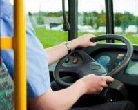Автобусные парки Караганды снова приобретут униформу для сотрудников
