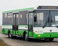 Проезд в автобусах Красноярска подорожает до 22 рублей