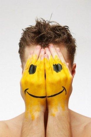 Пять ошибок при выборе аватарки