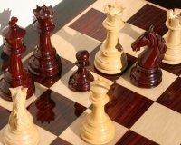 В Караганде будет проходить турнир по настольным видам спорта
