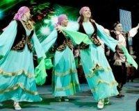 В Казани пройдет фестиваль народного танца «Хоровод друзей»