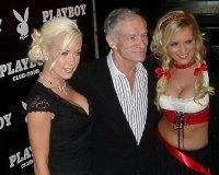 Playboy перестанет публиковать снимки обнаженных женщин
