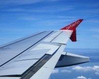 Авиакомпания Air Berlin больше не будет работать с Россией