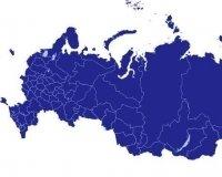 1 ноября вся страна будет писать географический диктант
