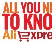 С ноября Aliexpress станет продавать российские товары