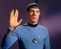В 2017 году выйдет продолжение сериала Star Trek