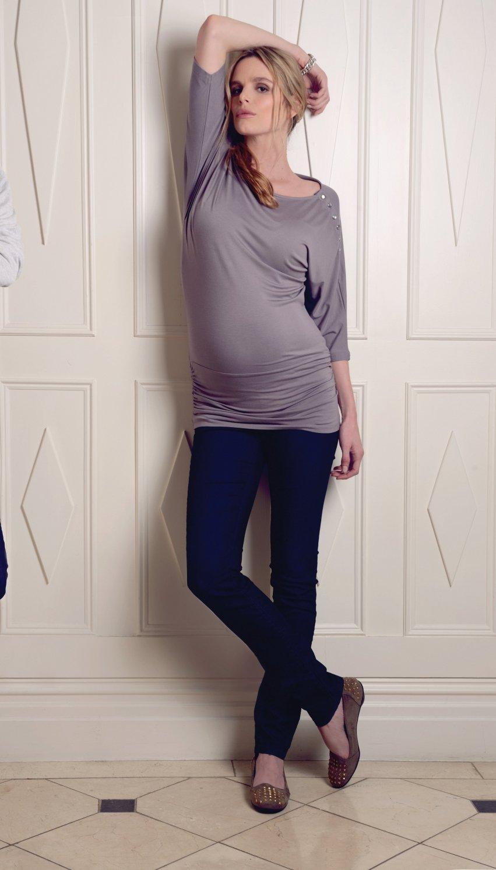 53b60278b Premaman предлагает новую коллекцию для беременных Seraphine/Серафин.  Seraphine - это британский бренд стильной и качественной одежды. Она  удобна, практична ...