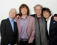 The Rolling Stones наконец запишут новый альбом