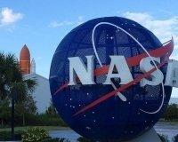 NASA объявляет открытый набор астронавтов