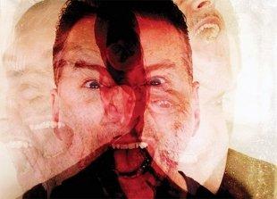 Новые альбомы: Craig Finn, Dave Gahan&Soulsavers, Jean-Michel Jarre и «Браво»