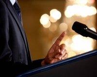 Курс ораторского мастерства