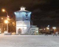 В день рождения Екатеринбурга музеи будут работать дольше обычного