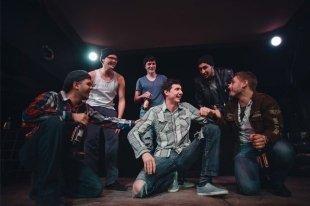 Театры Казани: 5 интересных спектаклей ноября