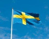 C 16 по 19 ноября в Красноярске пройдут Дни Швеции