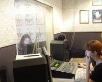 Молодёжная радиостанция «Вышка» ищет таланты