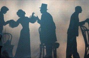 В Сочи откроется свой драмтеатр