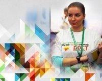 Ярмарка вакансий пройдёт в Екатеринбурге