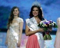 В Тольятти пройдёт кастинг на конкурс «Мисс Россия 2016»