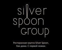 Ресторанная группа Ольги Грималюк теперь называется SilverSpoon