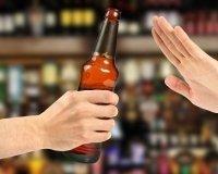 Сегодня в Тольятти не будут продавать алкоголь