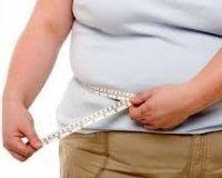 Половина взрослых казахстанцев страдает избыточным весом