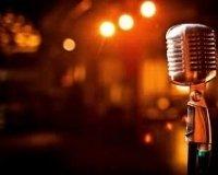 В Караганде пройдет конкурс вокалистов «Караоке-2015»
