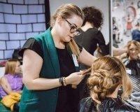 В Екатеринбурге пройдёт битва парикмахеров