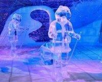 В декабре в Казани откроется ледовый городок