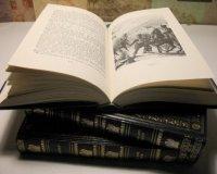 Казанцы станут участниками масштабной литературной акции «Война и мир». Читаем роман»