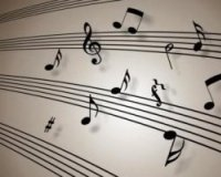В Караганде состоится Международный музыкальный фестиваль