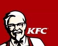 На пр. Металлургов открылась точка KFC с автораздачей