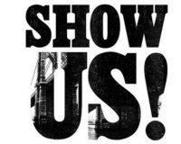 В «Мире» стартует фестиваль документального кино «SHOW US!».