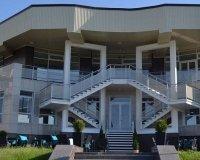 В Тольятти скоро откроется новый мегакомплекс Lada-Resort