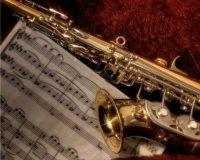 Казанцев приглашают в мир музыки на рождественский фестиваль