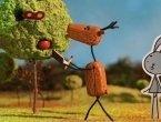 Фестиваль венгерской анимации Hunimation