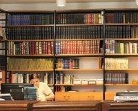 В библиотеках Челябинска организуют клубы для дошкольников