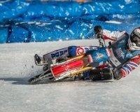 «Мега-Лада» заявила о своем участии в зимнем спидвее