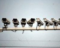 В Челябинске заработали новые камеры фиксации нарушений: список перекрестков
