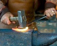 Тюменцам предлагают освоить древнейшую профессию