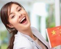 Школа китайского языка Laoshi приглашает тюменцев на День открытых дверей