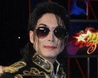 В Караганду едет двойник Майкла Джексона