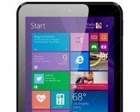 В продажу поступил планшет Prestigio Multipad Visconte Quad 3GK с клавиатурой 3-в-1 и встроенным 3G