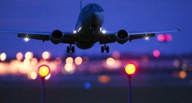 В Госдуме предложили прекратить авиасообщение с Турцией