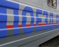 Через Казань в Пекин проедет «Поезд дружбы»